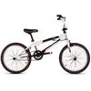 Велосипед BMX Ardis Galaxy 4.0 20