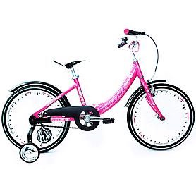 """Велосипед детский Ardis Alice 20"""" розовый"""