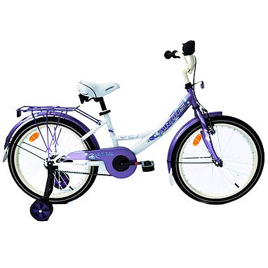 Велосипед детский Ardis Laguna BMX 20