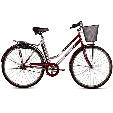 Велосипед городской Ardis Лыбидь 28