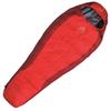 Мешок спальный (спальник) правый Pinguin Savana Lady 175 красный - фото 1
