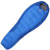 Мешок спальный (спальник) правый Pinguin Topas 195 синий - фото 1