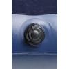 Матрас надувной Outventure Single (185x76x22 см) - фото 2