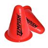Набор фишек Tempish Shake 8,5 см - фото 1