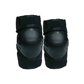 Защита для катания на роликах (комплект) Tempish Special, размер - L