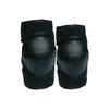 Защита для катания на роликах (комплект) Tempish Special, размер - L - фото 1