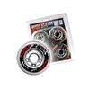 Колеса для роликов Tempish Catch 70x24 мм 82A - фото 1