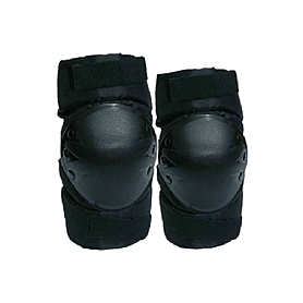 Фото 1 к товару Защита для катания на роликах (комплект) Tempish Special, размер - M
