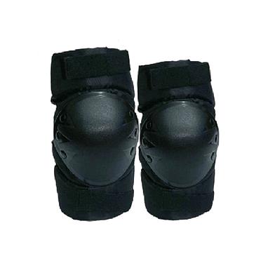 Защита для катания на роликах (комплект) Tempish Special, размер - S