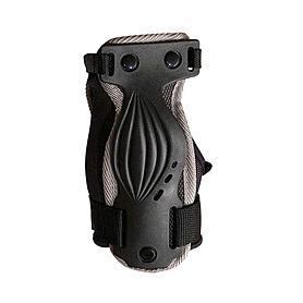 Фото 1 к товару Защита для катания на роликах (запястье) Tempish Profi wrist protector, размер - M