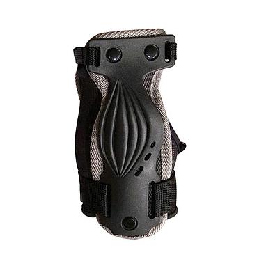 Защита для катания на роликах (запястье) Tempish Profi wrist protector, размер - M