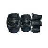 Защита для катания на роликах (комплект) Tempish Standard, размер - M - фото 1