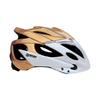Шлем Tempish Safety золотистый, размер - S - фото 1