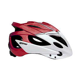 Шлем Tempish Safety красный, размер - S