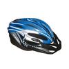 Велошлем Tempish Event голубой, размер - S - фото 1