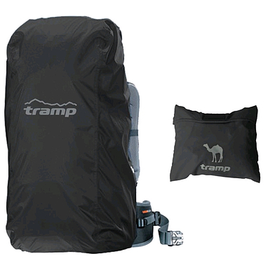 Чехол для рюкзака Tramp, размер - L