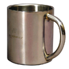 Термокружка Nordway Cup 220 мл - фото 1