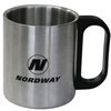 Термокружка Nordway Thermo cup 125 мл - фото 1
