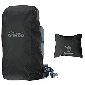 Чехол для рюкзака Tramp, размер - S