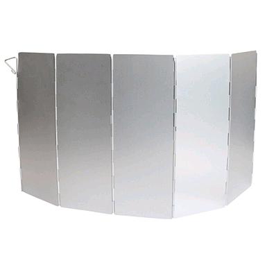 Ветрозащитный экран Tramp