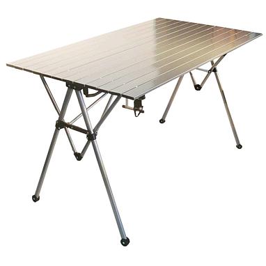 Стол складной Tramp (119х70х70 см)