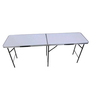 Стол складной Tramp (180х45х73 см)