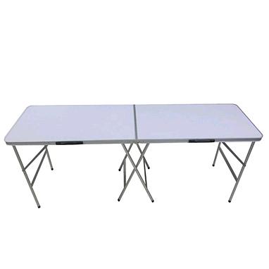 Стол складной Tramp (198х60х78 см)