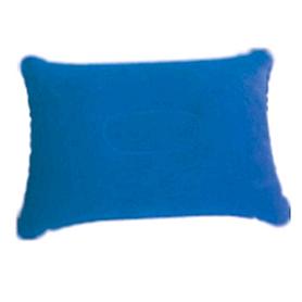 Подушка надувная Sol SLI-013