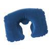Подушка надувная Sol SLI-011 - фото 1