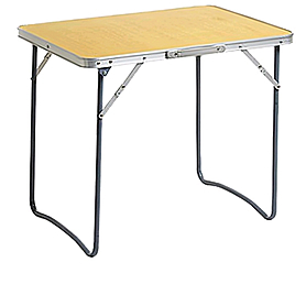 Стол складной Totem (70х50х60 см)