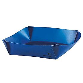Фото 2 к товару Набор складной посуды Dinner Set Folt Flat