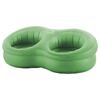 Кресло надувное Movie Double Green Easy Camp - фото 1
