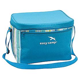Фото 1 к товару Cумка изотермическая Easy Camp Coolbag Stripe M 15 л