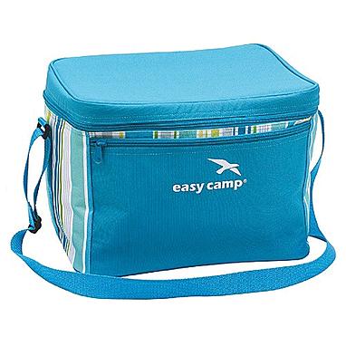 Cумка изотермическая Easy Camp Coolbag Stripe M 15 л