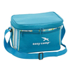 Cумка изотермическая Easy Camp Coolbag Stripe S 5 л - фото 1
