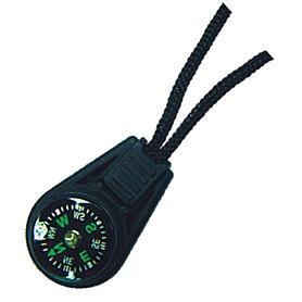 sol Компас сувенирный на шнурке Sol SLA-004