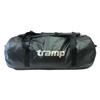 Гермосумка Tramp 40 л черная - фото 1