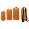 Компрессионный мешок Tramp 50 л оранжевый - фото 2