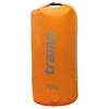 Компрессионный мешок Tramp 70 л оранжевый - фото 1