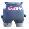 Сидушка туристическая Tramp, размер - S/M - фото 3
