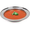 Миска суповая Tatonka Soup Plate - фото 2