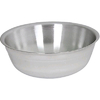Миска Tatonka Thermo Bowl - фото 1