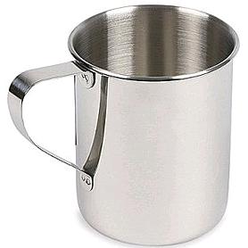 Кружка Tatonka Mug 350 мл