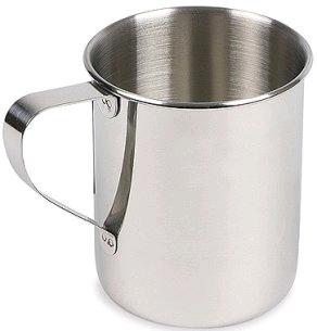 Кружка Tatonka Mug S