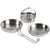 Набор посуды Tatonka Camp Set Regular - фото 1