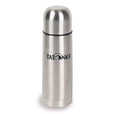 Термос Tatonka H&C Stuff 0.75 л