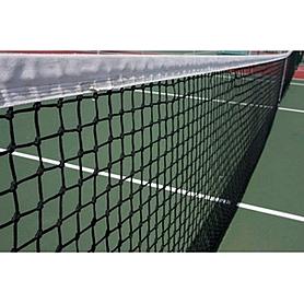 Сетка для большого тенниса C-3008