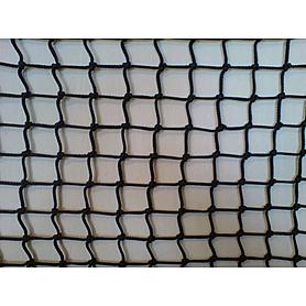 Фото 3 к товару Сетка для большого тенниса C-3008