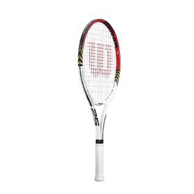 Фото 1 к товару Ракетка теннисная Wilson Roger Federer 25