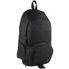Рюкзак городской мужской Nike All Access Soleday черный - фото 1